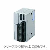 在庫品 IDEC FC4A-D20RK1 プログラマブルコントローラ MICROSMART スリムタイプ DC24V シンク出力 入力12点出力8点