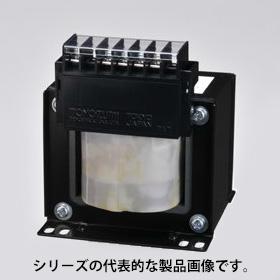豊澄電源機器(トヨズミ) UD11-03KB 3kVA 単相・単巻 トランス 100-110-115-120V→100-110-115-120V