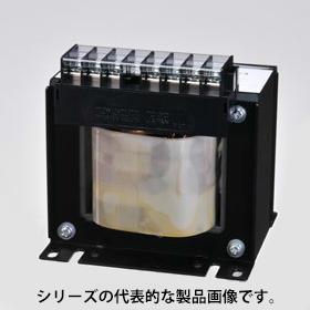 在庫品 豊澄電源機器(トヨズミ) UD22-03KB2 3kVA 単相・単巻 トランス 200-210-220-230-240V→200-210-220-230-240V
