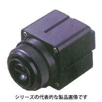 BZ-35VR DC24V コビシ電機 パネル径 φ30用盤用ブザー