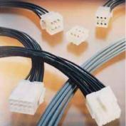 171636-1 MINI U-M-N-L PIN CONTACT TE Connectivity (AMP) ミニ・ユニバーサル・メイテンロック・コネクタ