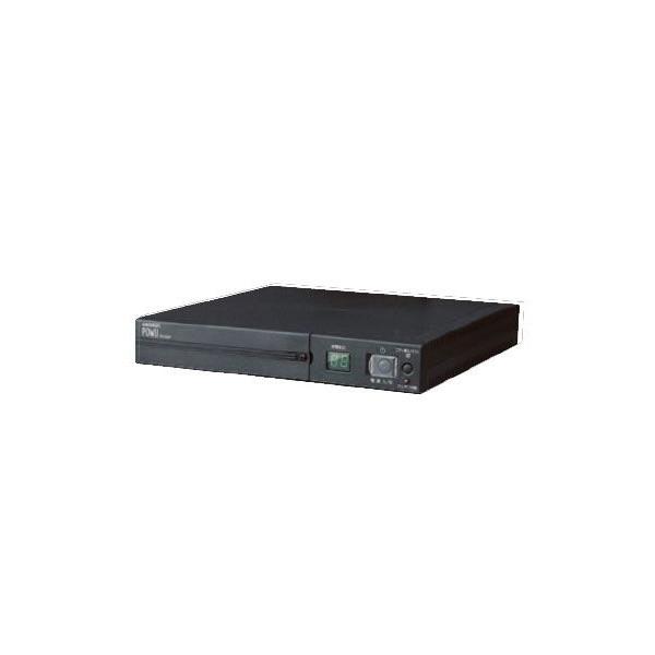 在庫品 BX50F オムロンUPS(OMRON) 無停電電源装置(常時商用給電方式)設置場所を選ばないコンパクトボディ オフイスに最適な超薄型 500VA/300W:超薄型