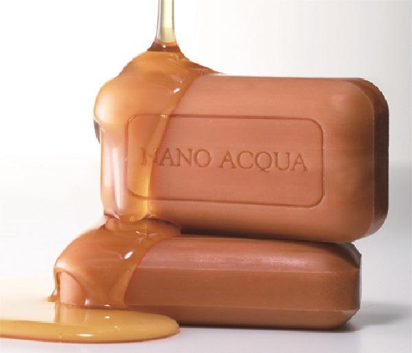 P 最大 32 x = 1312 P feverina / 清洁肥皂无添加剂的早晨醒来的乐趣 ageingkeamoisture 皮肤保湿度孔隙 kenafeburinauramayo
