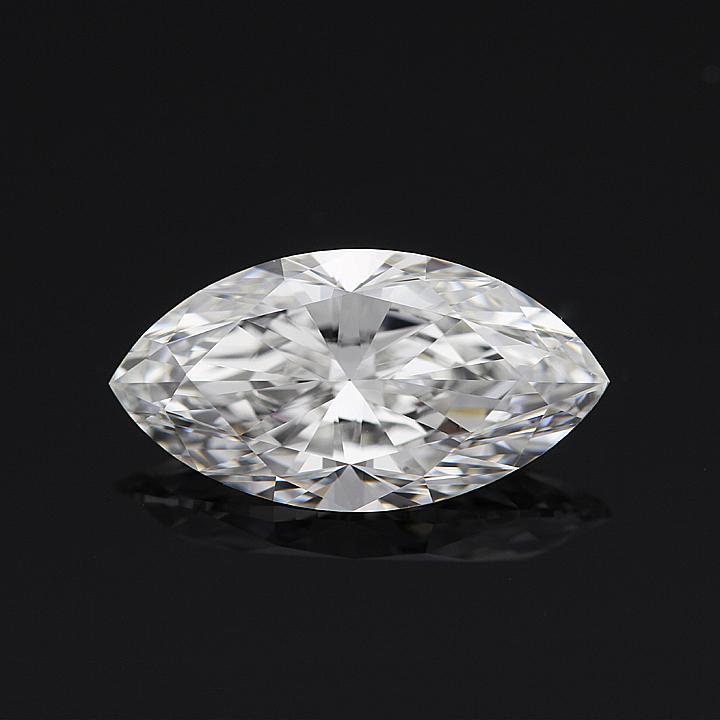 【返品可能】 【天然ダイヤモンド】【ダイヤモンド】【ダイヤ】1.077ct【ルース】diamond