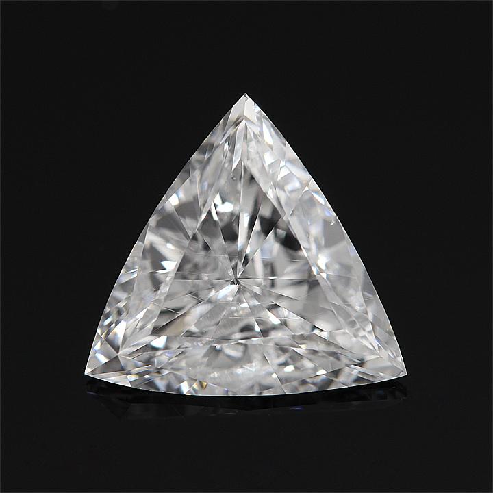 【返品可能】 【天然ダイヤモンド】【ダイヤモンド】【ダイヤ】1.003ct【ルース】diamond【ファンシーカット】