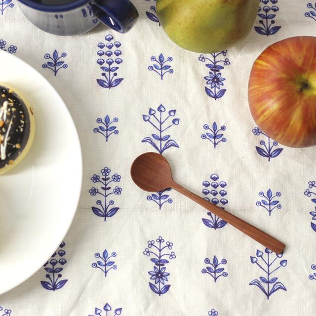 デザートスプーン スプーン 木 おしゃれ 木製 スープ 木材 北欧 小さい カトラリー 木のスプーン ティースプーン デザート かわいい 可愛い 木目 食器 結婚祝い 北欧風 ウッド ナチュレカトラリー デザートスプーン(木 スプーン 小さい おしゃれ オシャレ 木製 食器 木製スプーン 木製 カトラリー 木のスプーン ティースプーン かわいい 北欧 北欧風 結婚祝い 贈り物 木材 ウッド)