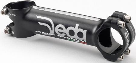ピストバイク ステム DEDA SUPERLEGGERO STEM MAT BLACK デダ スーパーレジェロ ステム マット ブラック PISTBIKE