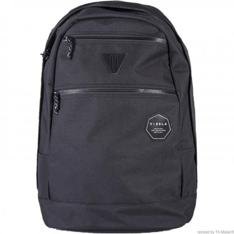 【VISSLA バックパック ヴィスラ】 Pack 2018 SUMMER Road 2018 Tripper Bag Pack/ ロード トリッパー バックパック, あかりSHOP D-STYLE:5ad6e2d3 --- officewill.xsrv.jp