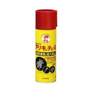 【まとめ買いがお得!】金鳥 アリキンチョール 450ml×20本セット Kincho Ants Kinchol 4987115521049【ラッキーシール対応】