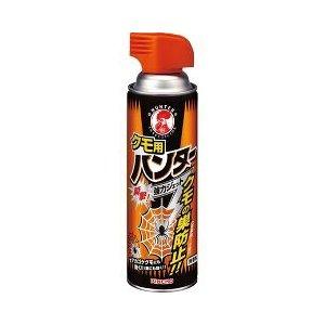 【まとめ買いがお得!】金鳥 クモ用ハンター 450ml×20本セット Kincho Spider Hunter 4987115521957
