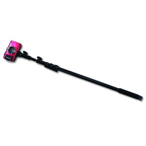 【送料無料】(沖縄県を除く)土牛 カメ棒L型 BLC-2000L #02778  201809 ※商品にカメラは含まれません。
