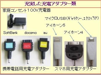 JM 充電マルチランタン LSC-119 手回し・ACアダプターの2WAY充電 乾電池も使用可能! 手回しで携帯電話・スマホ充電も可能! 家庭用に キャンプ・アウトドアに AM・FMラジオ付き サイレン音と赤色ライト付き 停電時や災害時に最適!