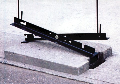 Rathole was t  you lift the heavy stone lid DL-3360 gutters easy! Drain  cleaning in one will be easy! Gutters lid lifting tools