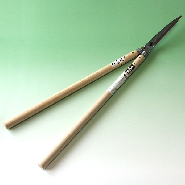 fbird | Rakuten Global Market: Gardener gardening shears 195 mm 600 ...