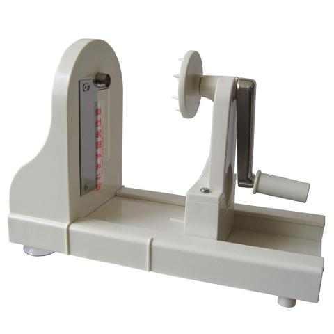 回転つまきり器 ツマプロ VS-801