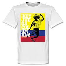 サッカー コロンビア代表 バルデラマの通販