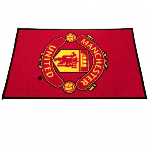 Foothop Fcfa Manchester United