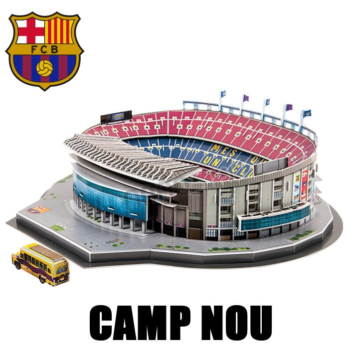 43003c2b46f FC Barcelona Zone: Rakuten Global Market