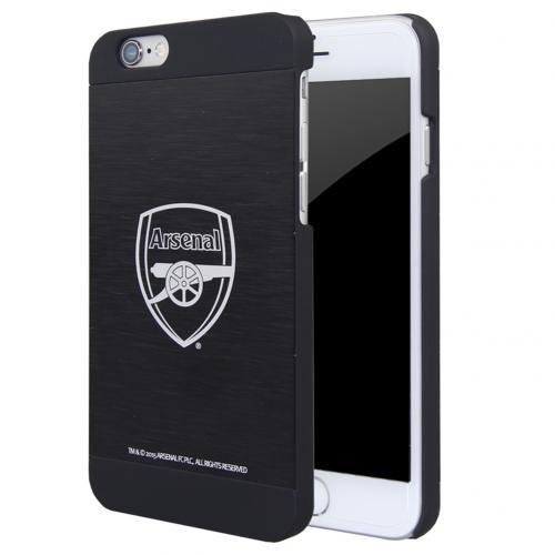 arsenal case iphone 7