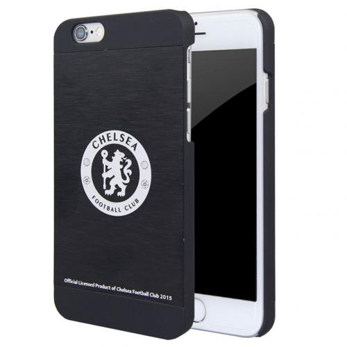 chelsea iphone 8 case
