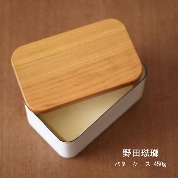 野田佳彦婆罗科努黄油案例 450 克