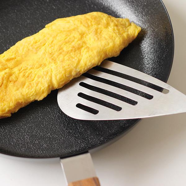 ★ambai煎蛋卷面包240