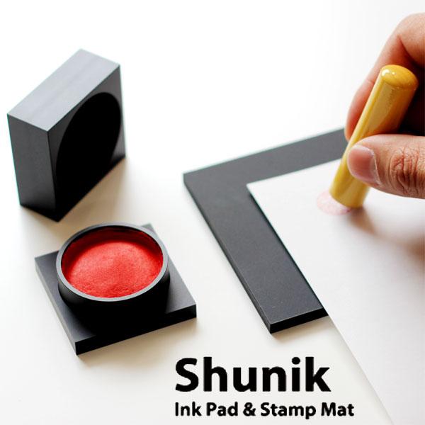 送料無料★アッシュコンセプト☆Shunik set・シュニク セット