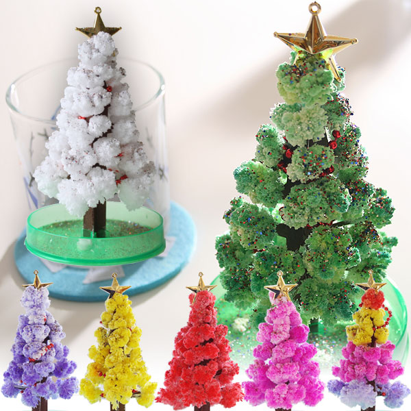 Fcinterior Rakuten Global Market Magic Christmas Tree - Magic Christmas Tree