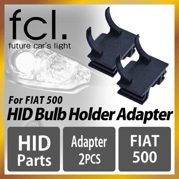 For the HID barbadaphtafiat 500