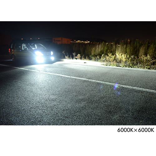 fcl. 55W Single Beam HID Xenon Conversion Kit【	H1,H3,H3C,H7,H8/H11/H16,HB3(9005),HB4(9006)】