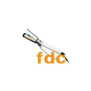 【送料無料】プロ使用★アドストデジタルパーミングアイロン ロット径10mm【fsp2124】