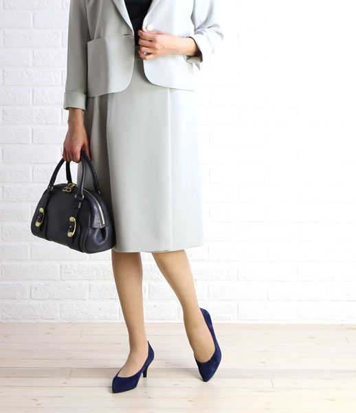 【40%OFF】Crespi(クレスピ)ポリエステル ラップデザイン スカート・104-7701-1791701【レディース】
