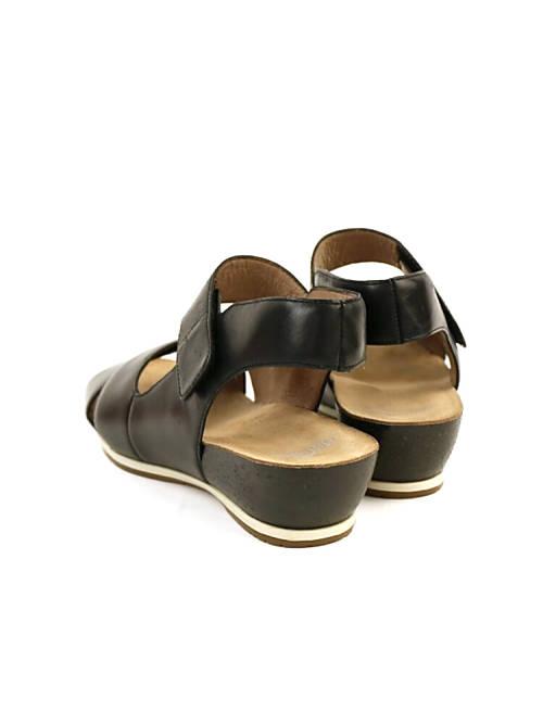 1e8df3812c0 February  dansko (ダンスコ) synthetic leather strap sandals VIOLET ...