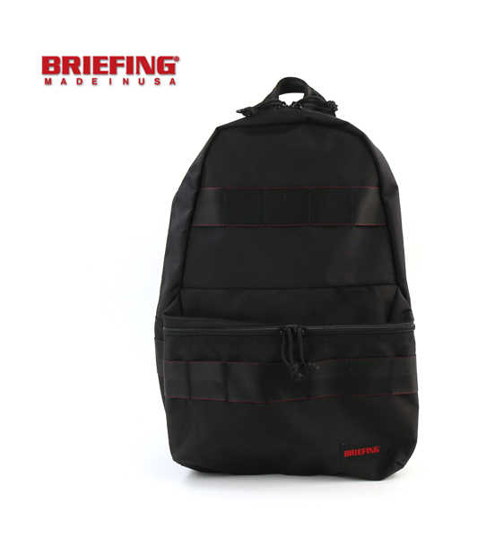 BRIEFING(ブリーフィング)コーデュラナイロン ネオATパック リュック デイパック・BRF424219-2771701【メンズ】【レディース】【JP】