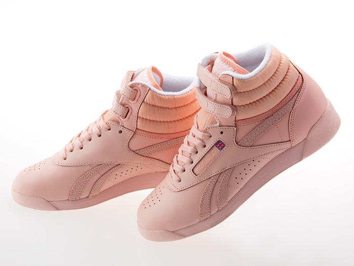 1a226958bd4b4 reebok freestyle hi pink cheap   OFF67% The Largest Catalog Discounts