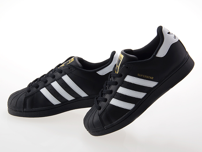 Black Superstar Cheap Adidas Canada