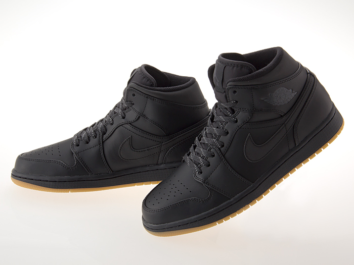 ナイキ  NIKE STAN SMITH AIR UGG JORDAN 1 MID オンラインNIKE WINTERIZED エア ジョーダン 1  ミッド ウィンタライズド BLACK GUM YELLOW  AA3992-002:FEDE SELECT ... 5f7684bb6070
