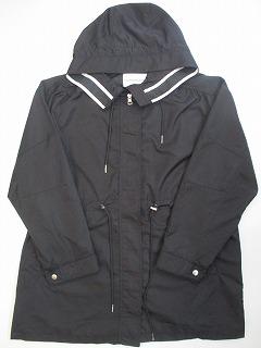 [CALVIN KLEIN JEANS] WOMEN'S JACKET カルバンクラインジーンズ レディースジャケット