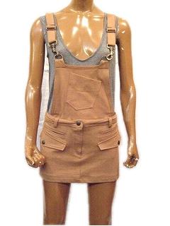 *[JUST CAVALLI]* WOMEN'S SKIRT ジャスト カヴァリ レディース スカート