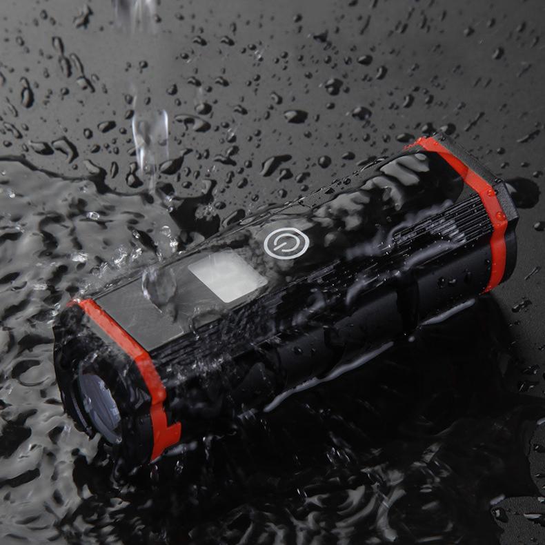 赤字覚悟 送料無料 自転車 ライト 2600mAh USB充電式 クロスバイク サイクルライト 山登り 足 夜釣 防災 最安値に挑戦 キャンプ 多用途 取り付け簡単 FED サイクリング アウトドア ONLINE 用 防水 yq-y22b 2020年新発売 LEDヘッドライト スポーツ アルミ合金製 高輝度5モード対応 自転車ライト 送料無料でお届けします 自転車ヘッドライト