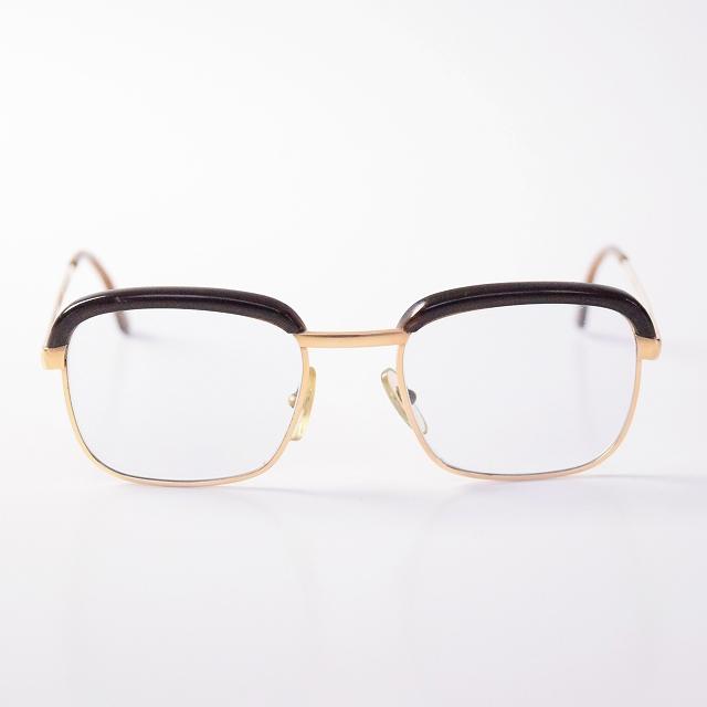 【スーパーSALE】 【送料無料】 ◆ VINTAGE カラーレンズサングラス レイバン 眼鏡 めがね メガネ フレーム 【古着】 【ヴィンテージ】 【中古】 【メンズ】