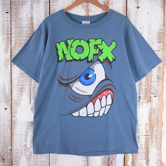 90's NOFX