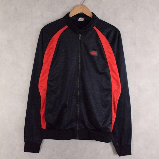 80's NIKE 紺タグ JAPAN製