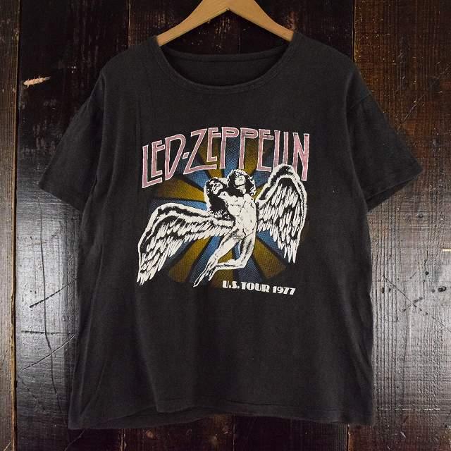 70's LED ZEPPELIN
