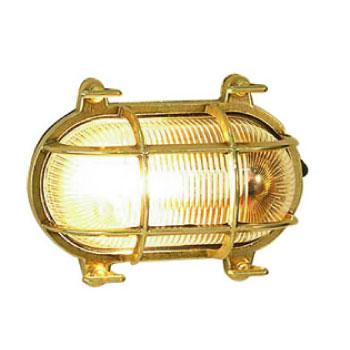 真鍮製ガーデンライトBH2036 CL LE(LEDタイプ)700222[L-548]【fsp2124-6f】【あす楽対応不可】【全品送料無料】