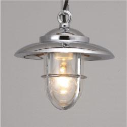 インテリアライト・照明:イタリア製室内用真鍮ペンダントライト・P2060B FR(白熱電球)700378[L-075]【fsp2124-6f】【あす楽対応不可】【全品送料無料】
