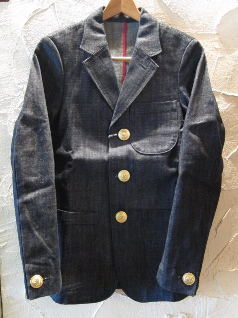 【50%OFF SALE】★送料無料★ FAT/NAMABLE BLUERAW