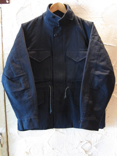 【SALE40%OFF】★送料無料★FAT/GUARD D.NAVY