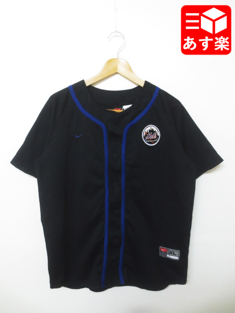 more photos d58cb 776c7 The baseball jersey short sleeves size with the Nike NIKE MLB