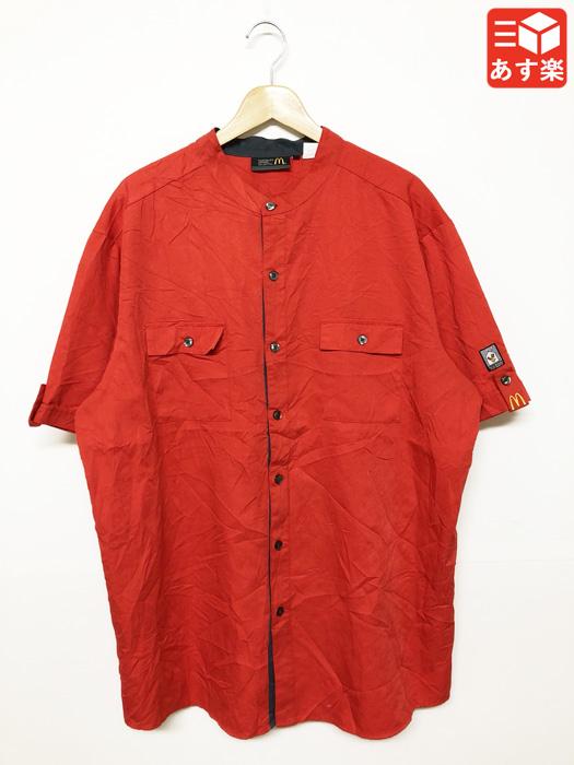 YUNY Men Fashion Corduroy Classic Fit Casual Shirts with Pockets 4 2XL